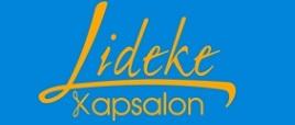 Lideke Banner